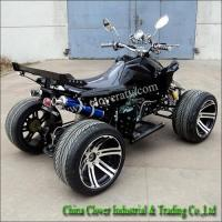 2015 Fashion Design EEC Racing ATV 250CC Quad for Sale