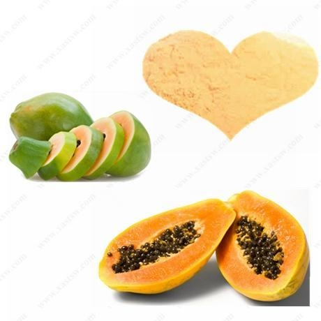 research fruit and dried papaya In its purest form, dried fruit is just fresh fruit with the water removed dehydration,  in fact, causes some nutrients to become more concentrated a 2005 study in.