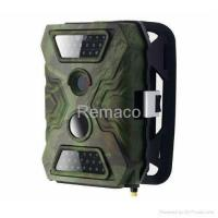 Hunting Camera TG-680S 12MP 720P Hunting Scouting Wildlife Game Trail Camera
