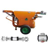mobile home sump pump html with Images Water Driven Sump Pump on Sump Pump Repair further P4050 Gasket Set Bottom Engine additionally 59x6v 1988 Fleetwood Fuel Pump Tank Changed Fuel Module Changed 12 Volts besides SMS Alarm Reporting System in addition Crawl Space Support Posts.