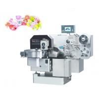Buy cheap ice candy packing machine F-D800 product