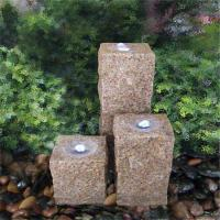 Buy cheap New design mini water fountain for indoor decoration product