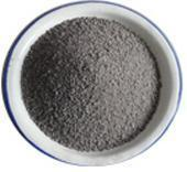 Buy cheap Agglomerated flux series product