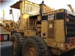 Buy cheap Used Cat 140H Grader for Sale United Arab Emirates Laos from wholesalers