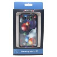 China Galax S3 Samsung S3 mobile phone shell on sale