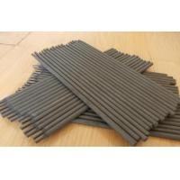 Buy cheap welding electrodes product