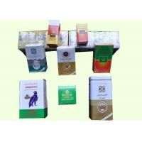 Buy cheap Flecha 8147 tea with tea bag product