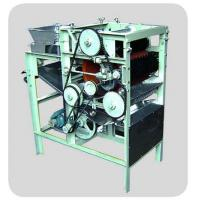 Buy cheap ST-A Series peeling machine product