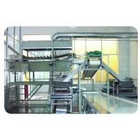 Buy cheap Fried Production Line product
