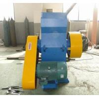 Buy cheap Tyre Strip Cutter Tyre Shredding Equipment For Waste Tire Recycling Line HL-CSJ600 from wholesalers