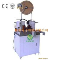 Buy cheap Fully automatic crimp connection machine ACM-20 product
