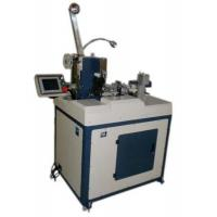 Buy cheap Fully automatic crimp cable machine ACM-10NT product