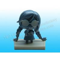 Buy cheap Figures TG-F024 from wholesalers