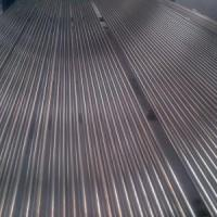 Buy cheap Stainless Welded Tubing Stainless Welded Tubing product