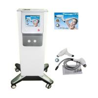 Buy cheap Vertical Thermage JF-TH01 product