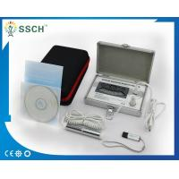 Buy cheap New Update 41 reports quantum magnetic resonance analyzer product