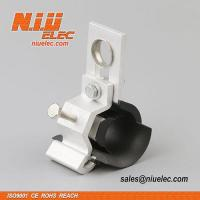 Buy cheap SUSPENSION CLAMP FOR SELF SUPPORTING BUNDLE product