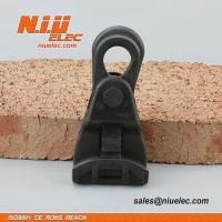 Buy cheap LM BRACE CLAMPS product