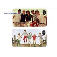 Buy cheap KM-P1004HOT band one direction cover case product