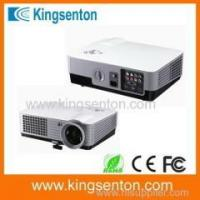 Cheap home projectors quality cheap home projectors for sale for Cheap mini portable projector
