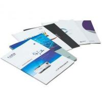 Buy cheap Company Profile Pamphlet product