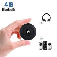 Buy cheap Reson Bluetooth 4.0 Audio Transmitter from wholesalers