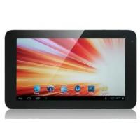 Buy cheap A10 Android 4.0 ICS 10 inch Android 4.0 ICS Tablet PC EKEN T10 A10 CPU Capacitive Screen from wholesalers