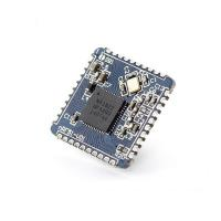 Buy cheap BLE4.0 ONE STOP WIRELESS MODULE SOLUTION PROVIDER |ESP8266, BLE, Wi-Fi, Sub 1GHz, LoRa, 2.4GHz product