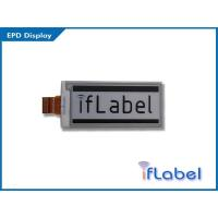 Buy cheap E-paper Display 2.9inch e-paper display ILE029A1 from wholesalers