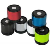 Buy cheap Bluetooth speaker Paper Flip Box from wholesalers