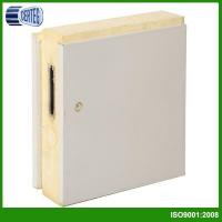 Buy cheap Cold Room Cold Room Sandwich Panel(960mm) product