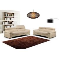 Buy cheap Latest Sofa Model from wholesalers