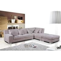 Buy cheap Fabric Sofa feather cushions for sofas 909 Comfortable Sofa With Feather from wholesalers