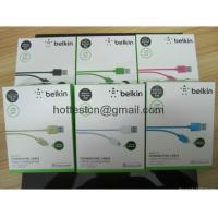 how to use belkin usb conroller