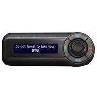 Buy cheap Motorola TK30 Bluetooth Car Kit - Fully Fitted product