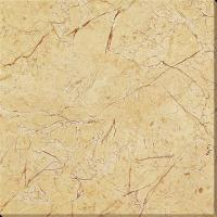 Buy cheap Glazed Porcelain Tiles Italian porcelain tile (6020) product