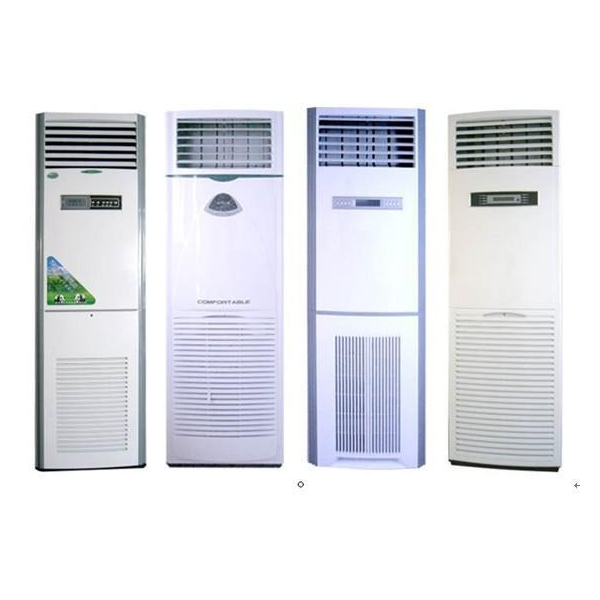 Electrical Hvac Air Source Heat Pump Household Fixed