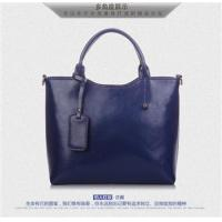 Buy cheap VV-16A18#Genuine leather Shoulder Bags (4 color) Processing time:3 days product