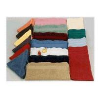 Buy cheap Marble Handicrafts Towels from wholesalers