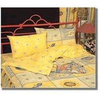 Buy cheap Marble Handicrafts Bed Sheets from wholesalers