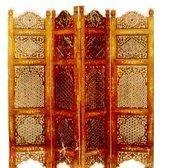Buy cheap Marble Handicrafts Wood Furniture from wholesalers