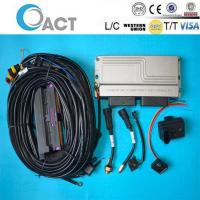 China 56 pin ecu for cng lpg conversion kits on sale