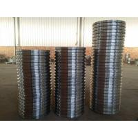 Buy cheap Flange11 from wholesalers