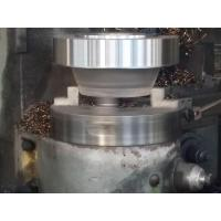 Buy cheap Flange4 from wholesalers