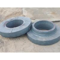 Buy cheap Flange7 from wholesalers