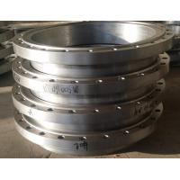 Buy cheap Flange13 from wholesalers