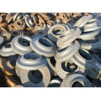 Buy cheap Flange9 from wholesalers