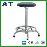 Medical Stool Chair Quality Medical Stool Chair For Sale