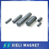Buy cheap permeability of ferrite rod Ferrite Rod product