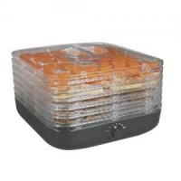 Buy cheap Food dehydrators BY1110-1 product
